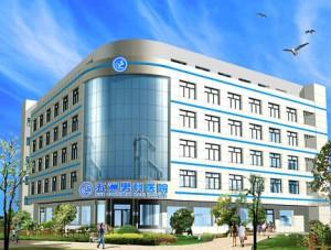 Клиника китайской медицины