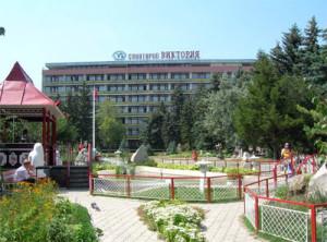 Лечение псориаза в санаториях Россиии обзор и методы лечения