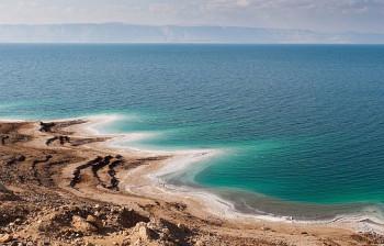 Лечение псориаза на мертвом море цены в Израиле