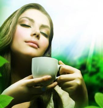Монастырский чай от псориаза что пить при псориазе и лечение псориаза медом