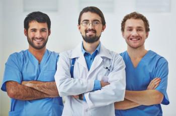 лечение псориаза в санкт-петербурге клиники и центры