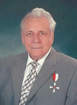 доктор Иван Павлович Неумывакин