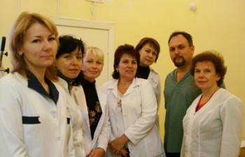 клиника Медика