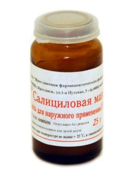 Все препараты для лечения псориаза