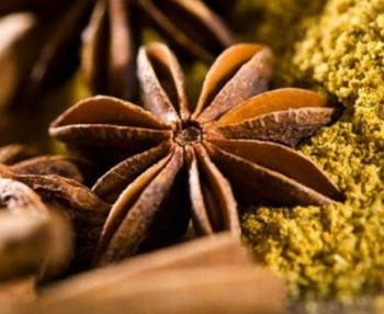 Масло чайного дерева применение при псориазе головы